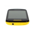 Samsung S3850 Corby 2 Yellow