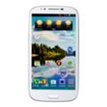 Мобильные телефоныApache M-N933 White