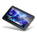 Планшеты Goclever TAB Orion 70L