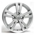 Колёсные дискиWSP Italy Chevrolet W3602 (R15 W6.0 PCD4x100 ET44 DIA56.6)