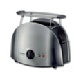Bosch TAT 6901