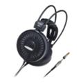 НаушникиAudio-Technica ATH-AD1000X