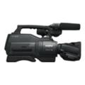 ВидеокамерыSony HVR-HD1000E