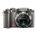 Цифровые фотоаппаратыOlympus SZ-31MR