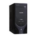 Настольные компьютерыBRAIN Entertainment С4000 (C4000.01)