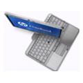 НоутбукиHP EliteBook 2760p (LG682EA)