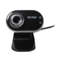 Web-камерыACME CA-10
