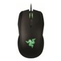 Клавиатуры, мыши, комплектыRazer Taipan Black USB