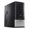 Настольные компьютерыBRAIN BUSINESS PRO B200 (B2100.02)