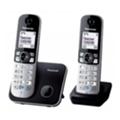 РадиотелефоныPanasonic KX-TG6812
