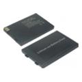 Аккумуляторы для мобильных телефоновSiemens EBA-540 (1000 mAh)