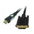 Кабели HDMI, DVI, VGAViewcon VD066-3
