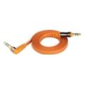 Аудио- и видео кабелиScosche AUX3FO