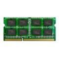 Оперативная памятьTeam Group TED32GM1333C9-S01