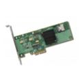 КонтроллерыLSI 9211-4i