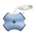 USB-хабы и концентраторыLAPARA Lapara LA-UH405