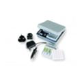 Зарядные устройства для аккумуляторов AA, AAAAnsmann POCKET Power Charger Set
