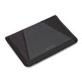 Чехлы и защитные пленки для планшетовDICOTA Sleeve Stand 7 Black (D30367)