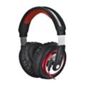Trust Mamut Comfort Headset