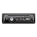 Автомагнитолы и DVDMystery MCD-598MPUC