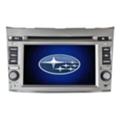 Автомагнитолы и DVDPMS 5530 (Subaru Legacy 2010)