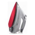Braun TexStyle 780/SI18896