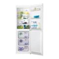 ХолодильникиZanussi ZRB 36104 XA
