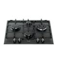 Кухонные плиты и варочные поверхностиHotpoint-Ariston PC 640 T (AN)
