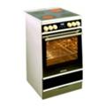 Кухонные плиты и варочные поверхностиKaiser HC 5172