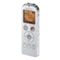 ДиктофоныSony ICD-UX523