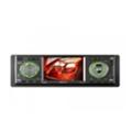 Автомагнитолы и DVDPrology DVU-1300