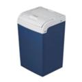 АвтохолодильникиCampingaz Smart Cooler 20L