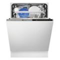 Посудомоечные машиныElectrolux ESL 6392 RA