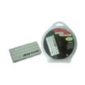 USB-хабы и концентраторыViewcon VE115