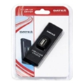 USB-хабы и концентраторыDATEX Datex DH-01