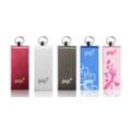 USB flash-накопителиPQI 4 GB i812