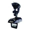 ВидеорегистраторыOysters DVR-05