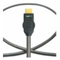 Кабели HDMI, DVI, VGAXLO HTHDMI-4M
