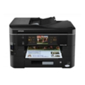 Принтеры и МФУEpson WorkForce 840