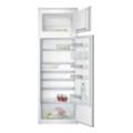 ХолодильникиSiemens KI28DA20
