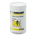 Karcher 6.290-175.0