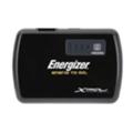 Портативные зарядные устройстваEnergizer XP2000K
