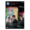 HP Premium Plus Photo paper (CR695A)