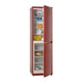 ХолодильникиATLANT XM 6025-130