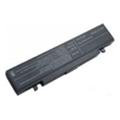 Samsung AA-PB9NC6B/11,1V/5200mAh/6Cells