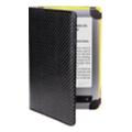 Чехлы для электронных книгPocketBook Обложка для  623 желтый (PBPUC-623-YL-DT)
