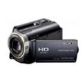 ВидеокамерыSony HDR-XR350E