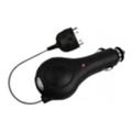 Зарядные устройства для мобильных телефонов и планшетовSBS TE0APR241