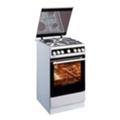 Кухонные плиты и варочные поверхностиKaiser HGE 50302 MKW