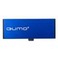 USB flash-накопителиQumo 8 GB ALUMINIUM (QM8GUD-AL)